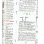 artykuł o MPK w brydżu sportowym 2014 w Dzienniku Polskim
