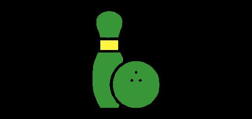 kręgle klasyczne